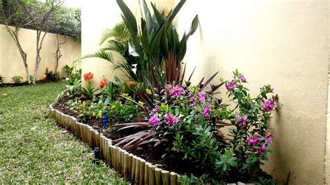 imagenes de jardines pequeños y bonitos consejos sencillos para jardines peque 241 os