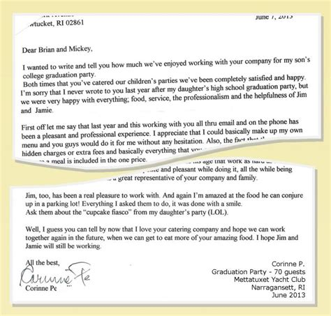 Letter Of Intent To Do Business Together Letter Of Intent To Do Business Together Customer