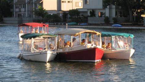 duffy boat rental foster city electric boat rentals foster city lagoon fostercityfun