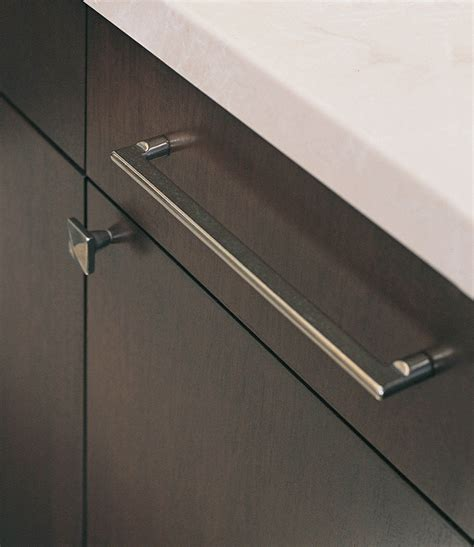 white bronze cabinet pulls olympus cabinet pull 10 5 8 quot ck355 rocky mountain hardware