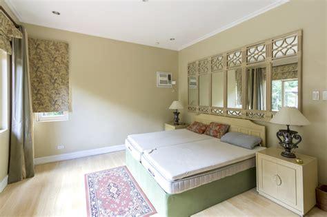 6 bedroom house for rent 6 bedroom house for rent home design