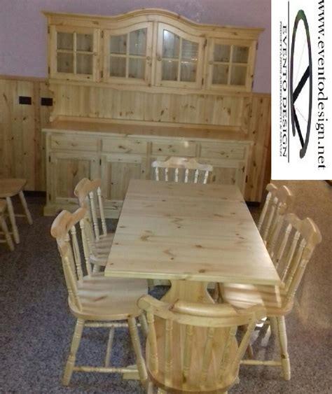 cuscini per sedie da cucina moderne cuscini per sedie da cucina moderne finest affordable