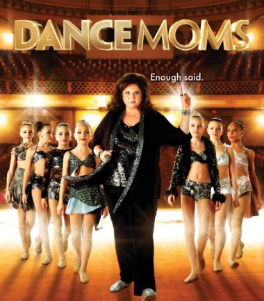 dance moms lawsuit dance moms season 5 preview lawsuits and competition