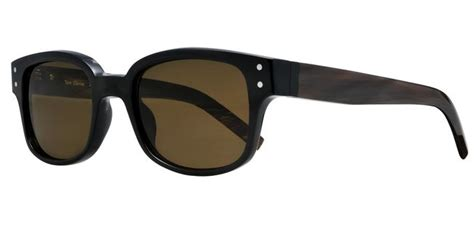 design your own sunglasses www panaust au