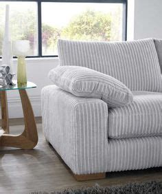 circle banquette settee lobby sofa sofa on rattan sofa sofa and