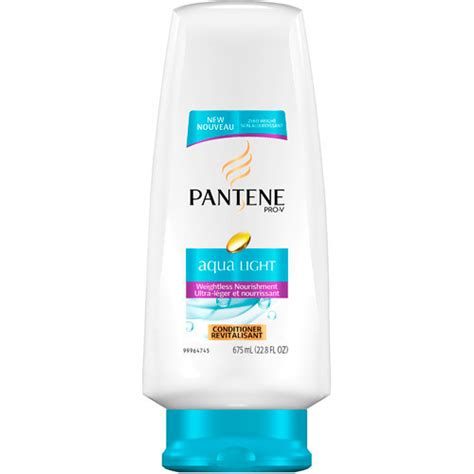 Pantene Shoo Aqua pantene pro v aqua light shoo reviews in shoo chickadvisor