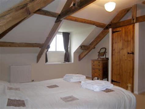 Welcombe Cottage Bideford by Waterslacks Cing Barn Big Bunkhouse For Groups In Leek