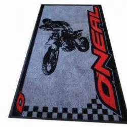 Garage Floor Mats For Sale Rubber Garage Floor Mat Rubber Garage Floor Mat For Sale
