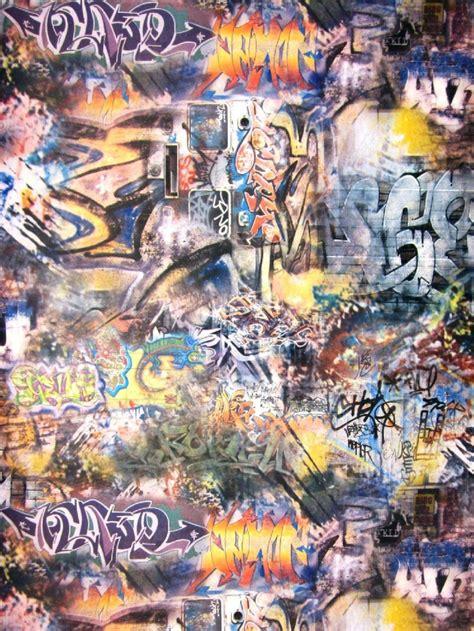 wallpaper that looks like graffiti 17 best images about graffiti art on pinterest best
