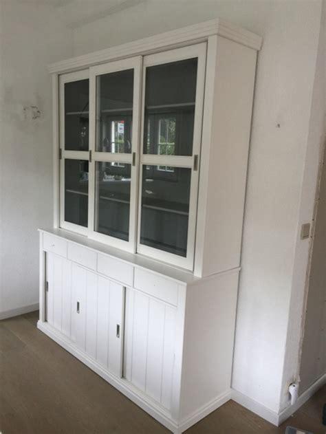 geschirrschrank vitrinenschrank vitrinenschrank geschirrschrank vitrine im landhausstil