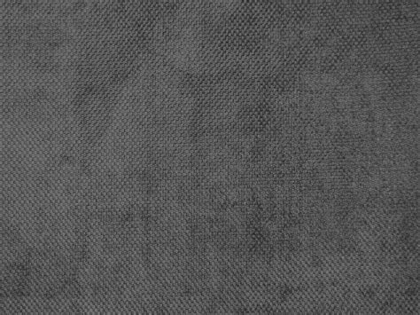 charcoal upholstery fabric charcoal velvet upholstery fabric adagio 2556 modelli