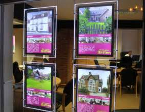 light displays for sale postcode wallpaper map displays for estate agents