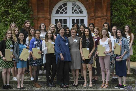 Sweepstakes For College Students - newnham college essay prizes open for submissions from year 12 girls newnham college