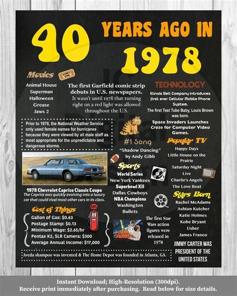 best 25 40th birthday ideas on 40 birthday