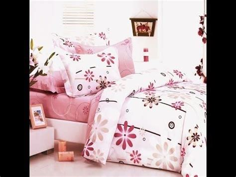blossoms bedroom 47 best images about cherry blossom duvet cover on