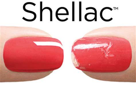 Nägel Lackieren Led Lack by Shellac Erfahrungen Nagellack Test