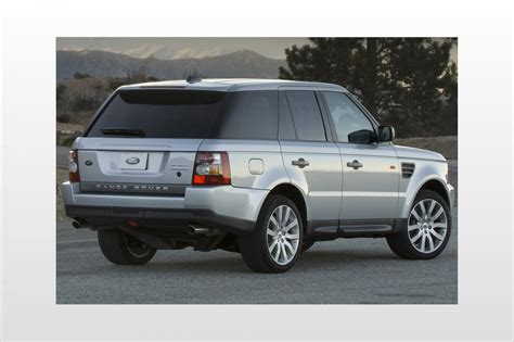 repair anti lock braking 2007 land rover lr3 head up display service manual 2007 land rover range rover sport how to fill new transmission 2007 land