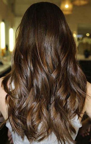 indian skin hair color balayage hair indian skin