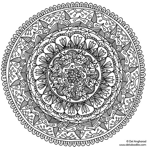 splendid symmetries a coloring book for adults coloring collection books everything you need to about coloring the