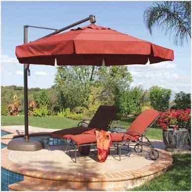 ikea outdoor gazebo 25 best ideas of ikea umbrella gazebo