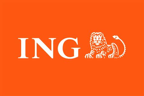 ing orange bank ing logo v2 bitcoin news