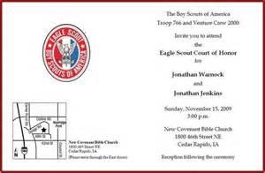 eagle court of honor program template program template for eagle court of honor search