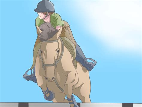 7 Etiquette I Wish Would Follow by How To Follow Arena Etiquette While Horseback