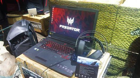Proyektor Predator Z650 news teknologi acer rilis empat lini produk gaming preda