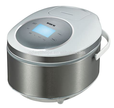 Rice Cooker National 2015 multi cooker national electric rice cooker buy national rice cooker electric rice cooker