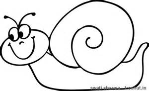 snail coloring page snail coloring pages cooloring