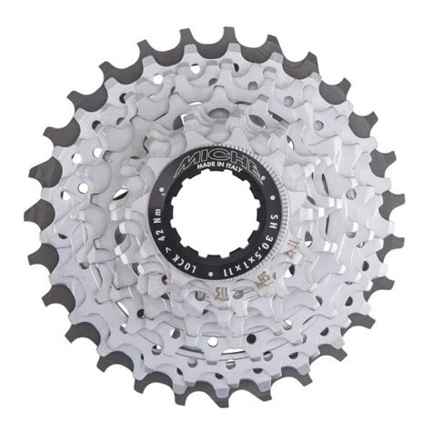 miche 11 speed cassette miche primato light shimano 11 speed cassette probikeshop