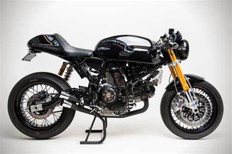 1000 Images About My Sport - ducati ducati sportclassic sport 1000 moto zombdrive
