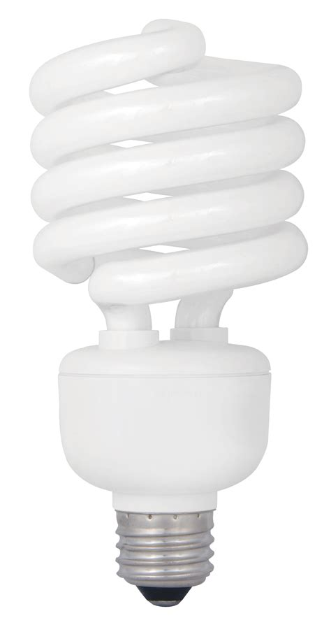 what are energy efficient light bulbs clean green jacksonville