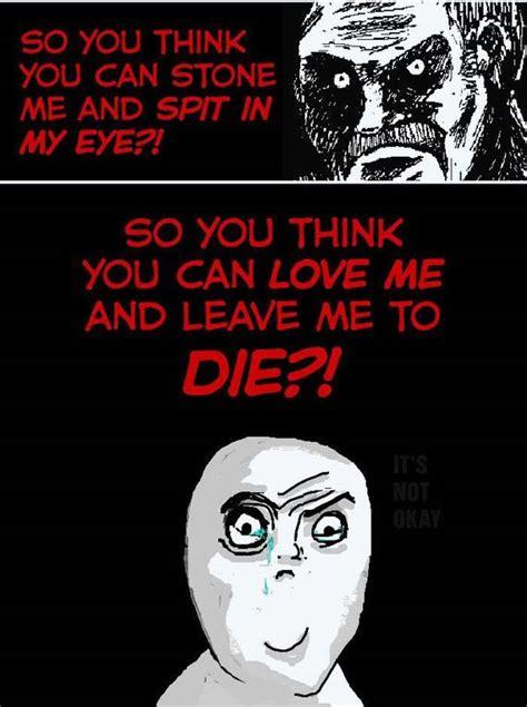 Me Gusta Meme Face