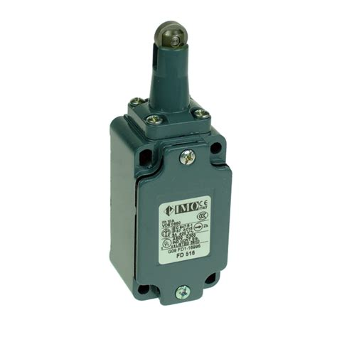 Limit Switchparker imo limit switches hydraulics and pneumatics ltd