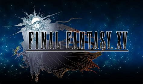 final fantasy  release date  xbox   ps set