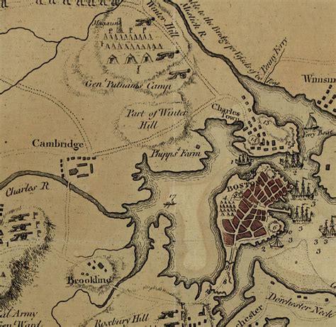 boston map 1775 file boston 1775 jpg wikimedia commons