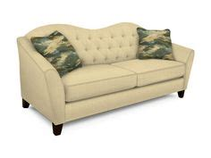 Gavigan S Furniture by 1000 Images About Furniture On