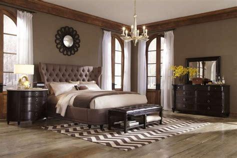 foto da letto da letto in stile americano foto 19 40 design mag