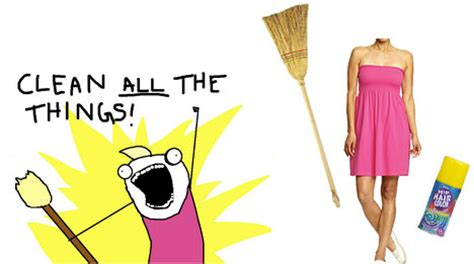 Clean All The Things Meme - clean all the things meme 28 images clean all the