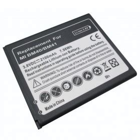 baterai sony ericsson sti xperia  oem black