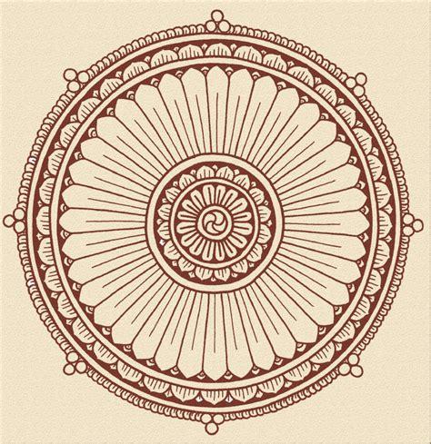 dharma wheel tattoo designs wheel of the dharma tattoos dharmacakra by peeetya on