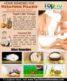 pimples on buttocks home remedies home remedies for keratosis pilaris bumps on the skin
