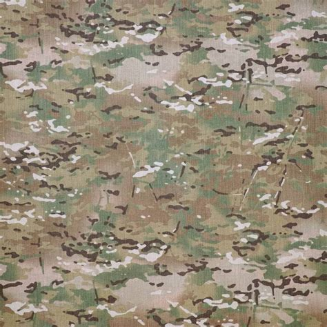 army ocp pattern phase line birnam wood the army corrects its camouflage