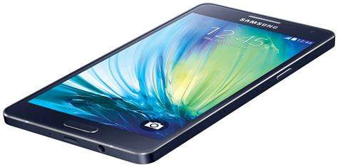 Samsung A500f samsung galaxy a5 sm a500f specs and price phonegg