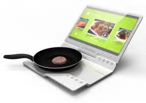 gadgets product design products food smartmix digital mixing bowl the smartmix bowl allows you for