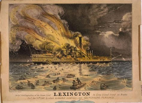 steamboat explosion the sultana titanic of the mississippi hoosier state