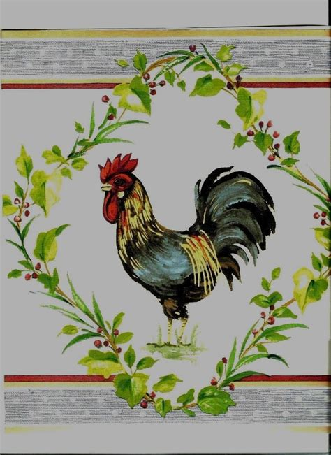 rooster wallpaper country country rooster wallpaper wallpapersafari