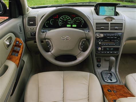 2000 Infiniti G20 Interior by Infiniti G20 2000 Interior Image 107