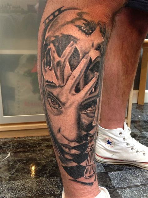 Tattoo Nagano | 17 best images about beautiful tattoos on pinterest